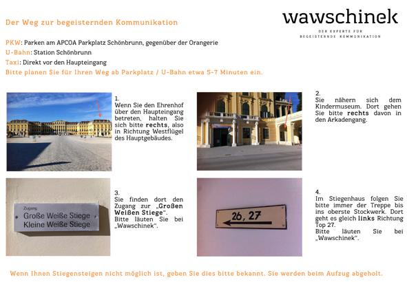 Microsoft Word - Anreise.docx
