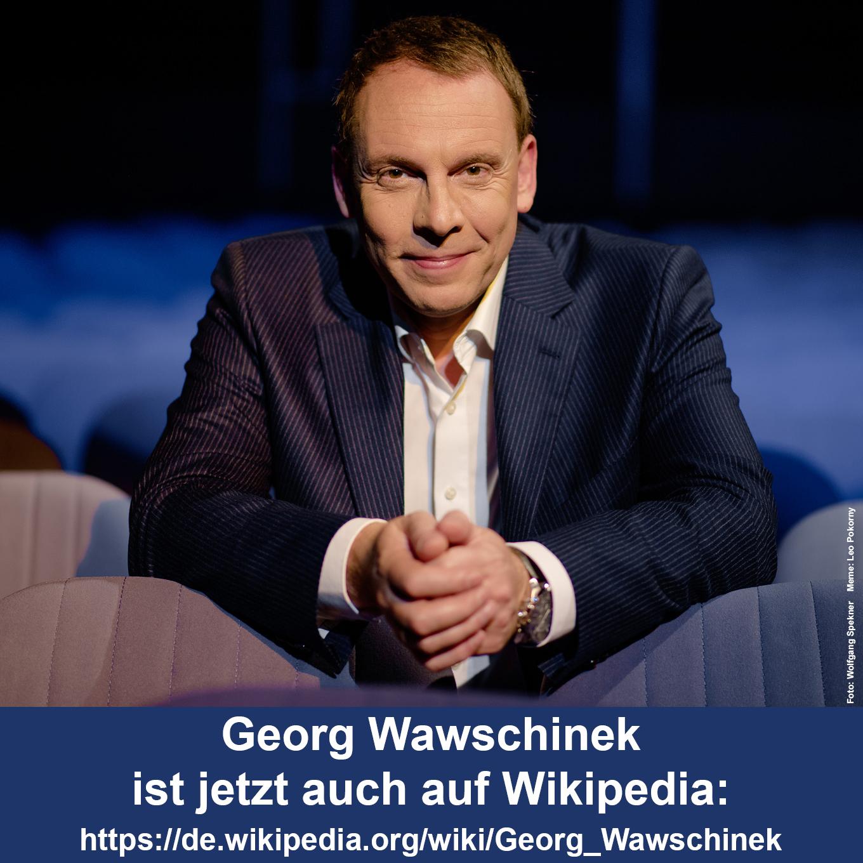 (c) Wawschinek.at