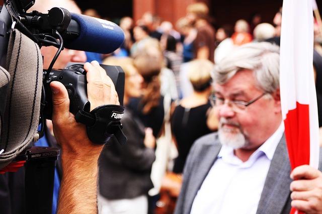 selbstkritik journalisten