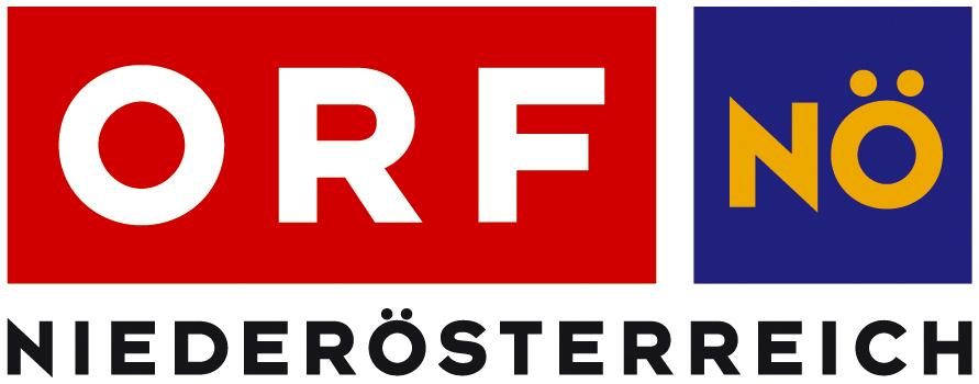 Logo_RadioNÖ