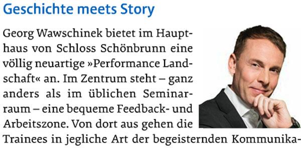 Vorschaubild_Magazin Training_Geschichte meets Story