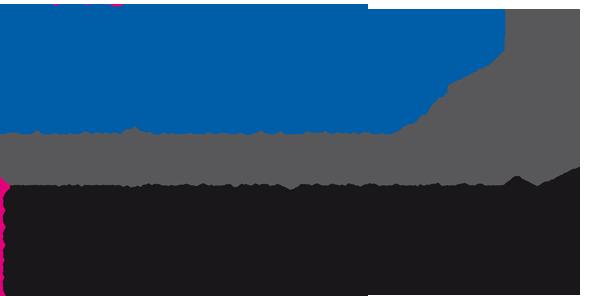 Vorschaubild_Magazin-Training_Ihre-10-Schritte-zum-Charisma