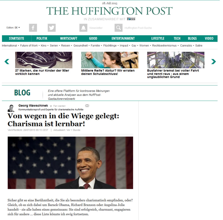 Huffington Post_28.07.215