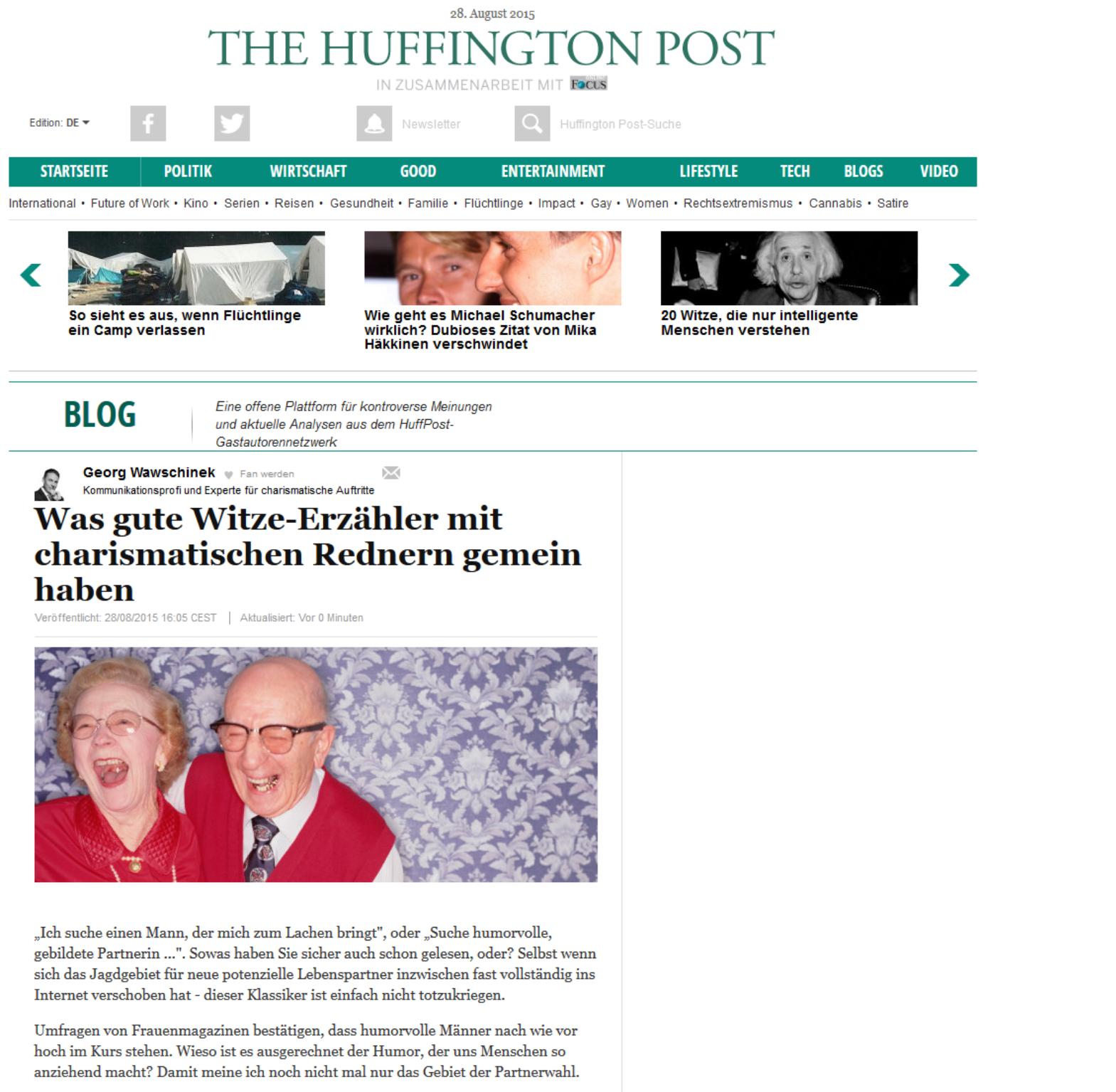 20152808_Huffington Post