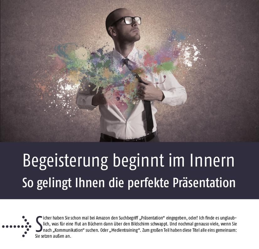 201510_Unternehmerwissen_Georg Wawschinek_komplett