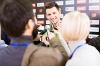Interview in Dialekt oder Hochdeutsch?