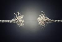 Krisenkommunikation in Unternehmen oder Politik